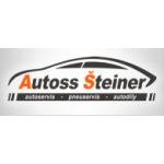Autoservis Václav Šteiner – logo společnosti