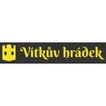 Občanské sdružení Vítkův Hrádek – logo společnosti