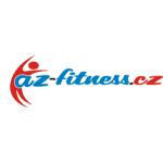 Ing. Mgr. Eva Tesárková - Az-fitness.cz – logo společnosti