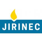 Jiřinec Pavel, Ing. (pobočka Vrhaveč) – logo společnosti