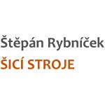 Šicí stroje - Štěpán Rybníček – logo společnosti