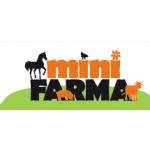 Minifarma Ve Městě, o.s. – logo společnosti