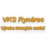 VKS Rynárec – logo společnosti