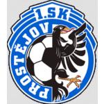 1. SK Prostějov z.s. – logo společnosti