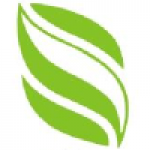KLAS Horní Ves s.r.o. – logo společnosti
