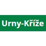 Výroba a prodej pohřebního zboží - Martin Urbášek – logo společnosti