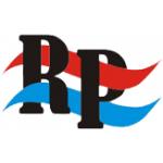 Instalatérské a topenářské práce Procházka – logo společnosti