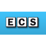 EXPO-Consult+Service,spol. s r.o. – logo společnosti