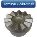 INTEGRA Jihlava, s.r.o. – logo společnosti