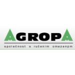 AGROPA s.r.o. – logo společnosti