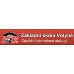 Základní škola Volyně, okres Strakonice – logo společnosti