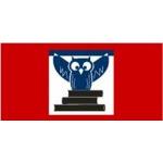 Heldova městská knihovna – logo společnosti