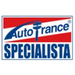 Auto France - Tomáš Beránek – logo společnosti