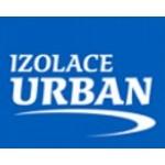 Urban Pavel - střechy – logo společnosti