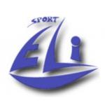 PŮJČOVNA PLACHETNIC SPORT-ELI - Eliáš Karel, Ing. – logo společnosti
