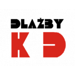 Dlažby KD - dlažby z přírodního kamene – logo společnosti