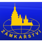 A-Z ZÁMKAŘSTVÍ - Dlouhý Milan – logo společnosti