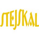 Hudební nástroje Stejskal Karel – logo společnosti