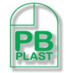Braun Pavel – logo společnosti