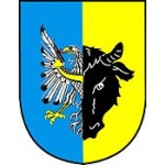 Obecní úřad Svárov – logo společnosti