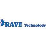 DRAVE TECHNOLOGY s.r.o. – logo společnosti