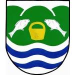 Obecní úřad Zadní Třebaň – logo společnosti