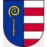 Město Měčín - Muzeum Skašovského hračkářství – logo společnosti