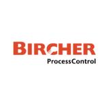 Behr Bircher Cellpack BBC Czech s.r.o. – logo společnosti