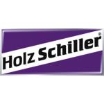 Holz Schiller s.r.o. – logo společnosti