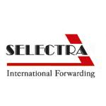Selectra spol. s r.o. – logo společnosti