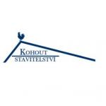 Ing. Kohout Vítězslav- stavitelství – logo společnosti