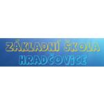 Základní škola Hradčovice, okres Uherské Hradiště – logo společnosti