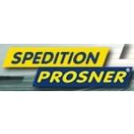 PROSNER s.r.o. – logo společnosti