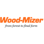 WOOD-MIZER CZ s.r.o. – logo společnosti