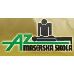 Zelinka Aleš – logo společnosti