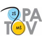 Základní škola a Mateřská škola Běly Jensen, Opatov – logo společnosti