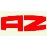 AZ-CZECH s.r.o. – logo společnosti