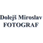 Dolejš Miroslav - foto – logo společnosti