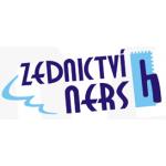 Ners Slavomír- zednictví – logo společnosti