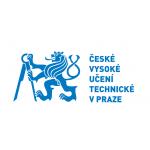Spolek absolventů a přátel ČVUT - Česká technika (Benešov) – logo společnosti
