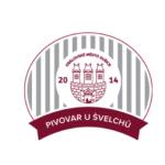 ŠVELCH, s.r.o. - Pivovar U Švelchů – logo společnosti