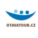 ŠVELCH, s.r.o. - půjčovna lodí Otava Tour – logo společnosti