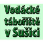 ŠVELCH, s.r.o. - vodácké tábořiště – logo společnosti