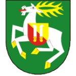 Obecní úřad Lhota (okres Přerov) – logo společnosti