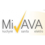 MIJAVA spol. s r.o. – logo společnosti