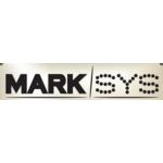 MARKSYS s.r.o. – logo společnosti