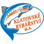 Klatovské rybářství - správa a.s. – logo společnosti