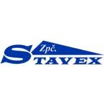Západočeský STAVEX, spol. s r.o. – logo společnosti
