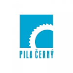 Pila Černý s.r.o. – logo společnosti