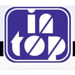 INTOP Smrčka – logo společnosti